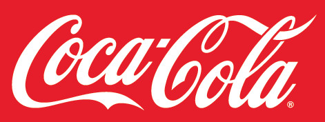 CC_Sponsorships_LogoAlt.png